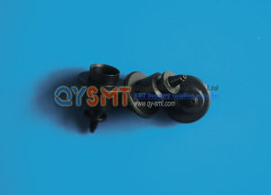 Original Samsung SMT Spare Parts N045 Nozzle pictures & photos