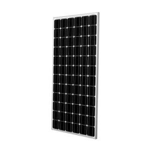 Monocrystalline Solar Panel (DSP-210W) pictures & photos