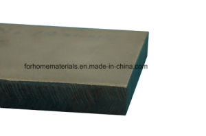Nickel-Stainless Steel Explosive Clad Plate Sheet pictures & photos