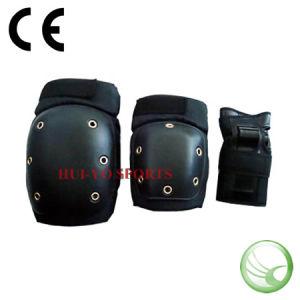 Sport Protective Gear, Professional Skateboard Protectors, Extreme Sports Protective Gear