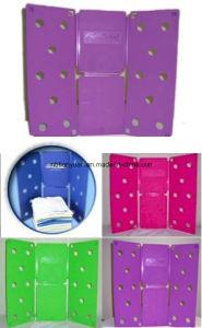 Shirt Folder, Clothes Folder, Flip Folder
