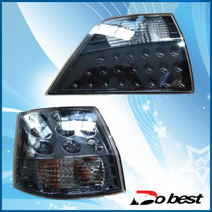 LED Headlight for Mitsubishi Outlander pictures & photos