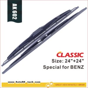 High Quality China Wiper for Benz