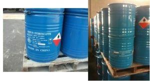 Sodium Hydrosulfite 85% 88% 90% (Rongalite C) pictures & photos