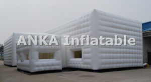 2016 New Design Giant Tent for Exhibition with Reasonable Price pictures & photos