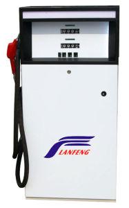Mechanical Fuel Dispenser pictures & photos