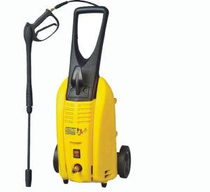 High Pressure Washer (QL-3100B)