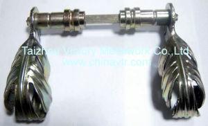 Steel Gate Handle (VTR-HD0302)