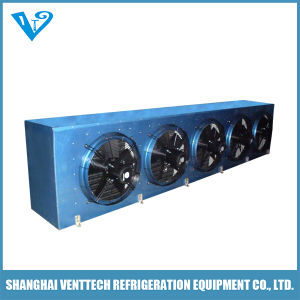 2017 Hot Sales Cold Room Water Defrosting Condenser Fan pictures & photos