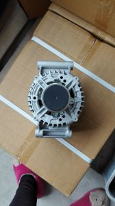 Auto / AC Alternator for Ford 0121615003, 1404792, 23977 pictures & photos