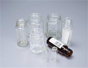 Vinegar Bottle Washing Machine pictures & photos