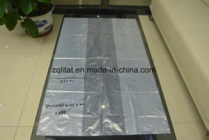 LDPE Polypropylene Fabric Cloth Pakcaging Plastic Bag pictures & photos