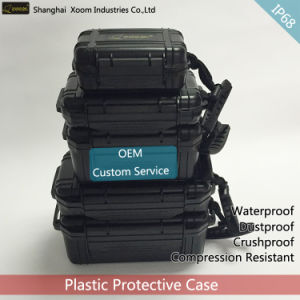 Gift Set IP68 Waterproof Hard Cases