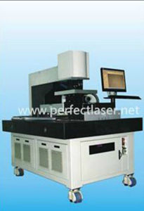 Cost-Effective Distributor Wanted UV FPC Cutting Machine pictures & photos