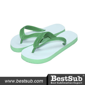 Flip Flops (TX04) pictures & photos