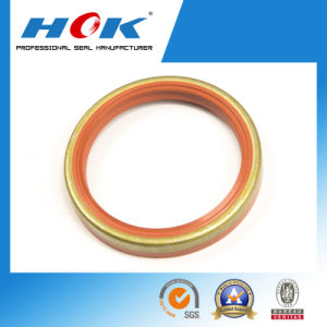 NBR Rubber Ring Size 51*63*8.5 pictures & photos