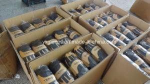 Mechanic Glove-Working Glove-Weight Lifiting Glove-Construciton Glove-Oil Glove-Leather Glove pictures & photos
