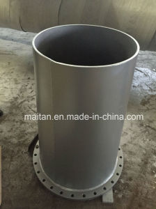 Good Quality A516 Gr 70 Sand Blasting Chimney pictures & photos