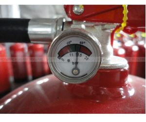 6kg Ce Approval ABC Fire Extinguisher pictures & photos