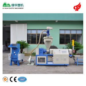 Ldf-C Automatic Baiting Crushing Machine pictures & photos