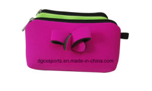 2016 Stylish Neoprene Small Bag for Promotion pictures & photos