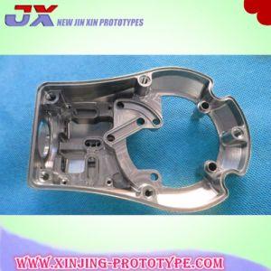 High Precision Custom Precision Steel Machinery Machine Parts CNC Machining pictures & photos