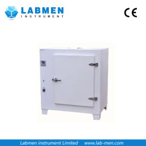 Forced Convection Drying Oven 300º C pictures & photos