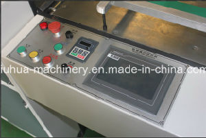 Automatic Water Soluble Laminating Machine (FMS-ZSeries) pictures & photos