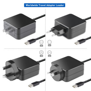 UL TUV Ce CB Tablet Adapter for Lenovo Yoga 3 PRO 20V 40W pictures & photos