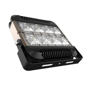 110lm/W LED Flood Light 30W 50W Outdoor Lighting pictures & photos