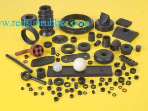 NBR/EPDM/Silicone/FKM Rubber Parts pictures & photos