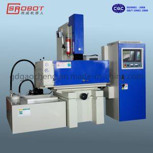 CNC Die Sinking EDM Machine CNC540 / Znc540 pictures & photos