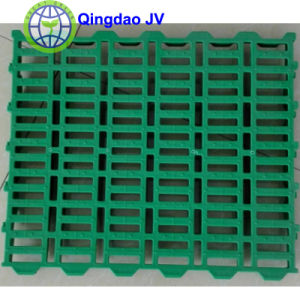 Plastic Slat Floor for Sheep and Piggy pictures & photos