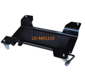 Motorcycle Accessories Motorcycle Lift Mover Stand 1100lbs pictures & photos
