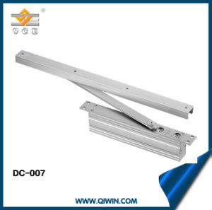 9ce Concealed Door Closer for Aluminum Door pictures & photos