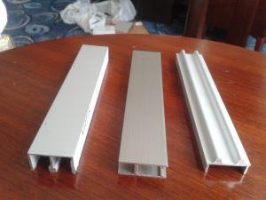 Aluminium Profile for Wardrobe pictures & photos