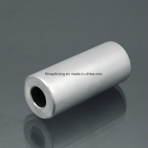Cold Drawn Seamless Carbon Steel Special Pipe for Automobile Spare Parts pictures & photos