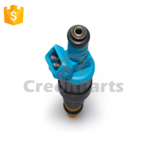 Bosch Fuel Injector 1712cc/Min 0280150563 for CNG Racing Car pictures & photos