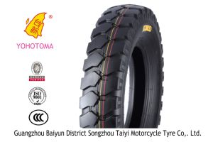 Motorcycle Tires/Tire/ Tyre 5.00-12