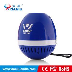 out Door Mini Bluetooth Speaker pictures & photos