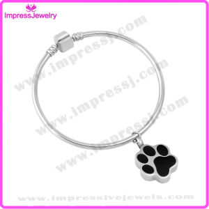 Stainless Steel Bracelets for Women Pulseiras Feminina Bracelete Feminino pictures & photos