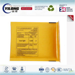 2017 Gift Packaging Air Bubble Envelopes pictures & photos
