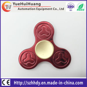 EDC Hand Spinner Ceramic Bearing Anti Stress Fidget Spinner pictures & photos