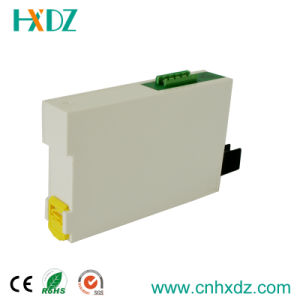 Single Phase Voltage Transducer Voltage Transmitter pictures & photos