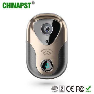 Yoosee APP WiFi Video Door Phone Smart Doorbell (PST-WiFi007) pictures & photos