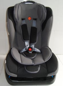 Baby Car Seat (CA-02) pictures & photos