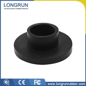 Wholesale Portable Auto Custom Seals Rubber Parts pictures & photos