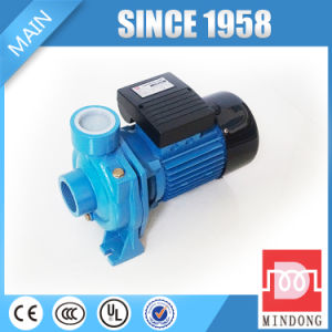 Cm Series Electric Centrifugal Pump pictures & photos