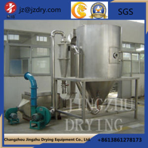 Chinese Medicine Extract Spray Dryer Spray Tower pictures & photos
