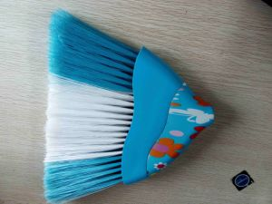 Quality Broom with Printing pictures & photos